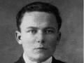 Михаил 1940 г.