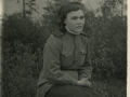16.09.1943-Волховский-фронт