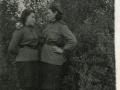 1943-5