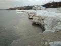 ледник2