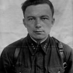 Автор, 1942 г.