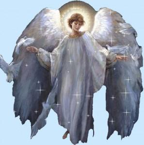 Rozhdestvenskiy-angel-primety-rozhdestva