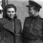 Польша 1945 -2