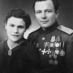 16 декабря 1947 Каунас Литва