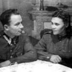 1945 Польша