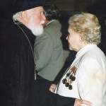 1998 Женский монастырь