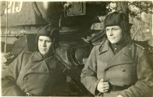 1944 под ТАРТУ 2