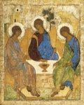 Angelsatmamre-trinity-rublev-1410-1-700x872